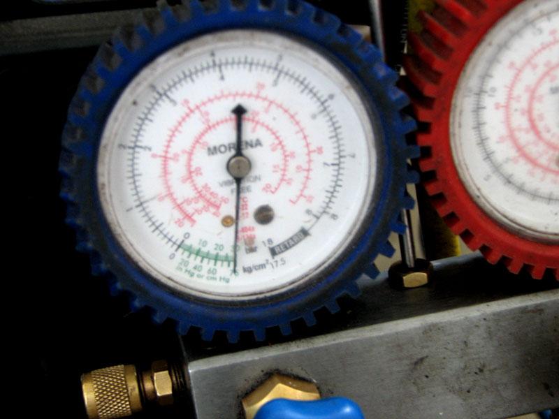 Работа в москве для инженера электрика